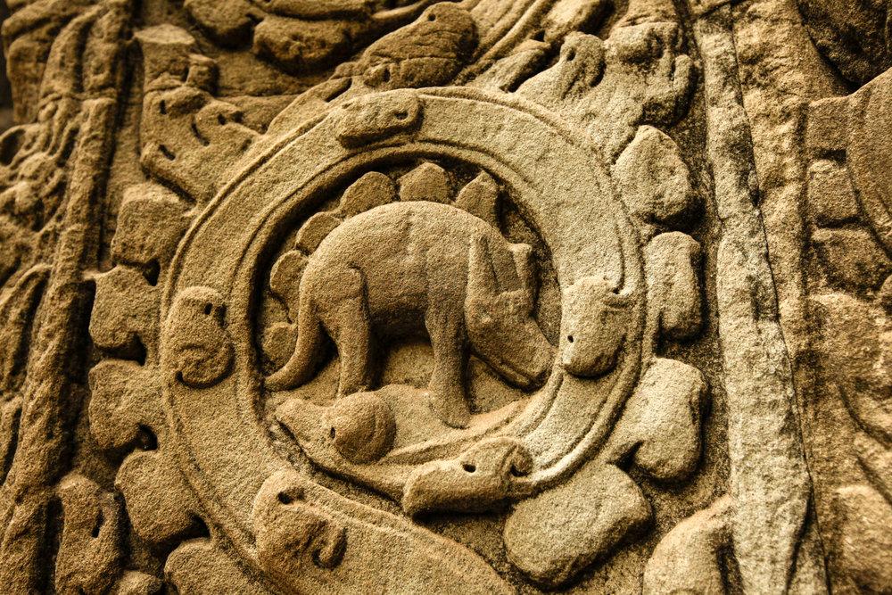 JOL005_Cambodia-1829.jpg
