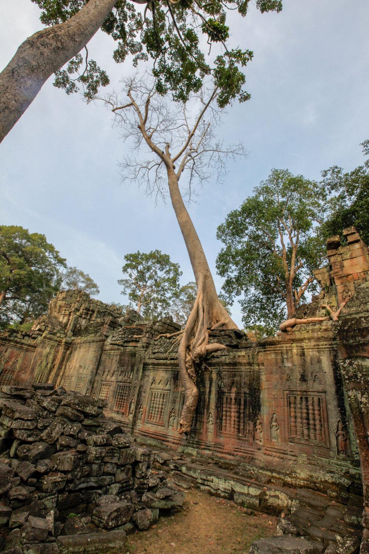 JOL005_Cambodia-2000.jpg