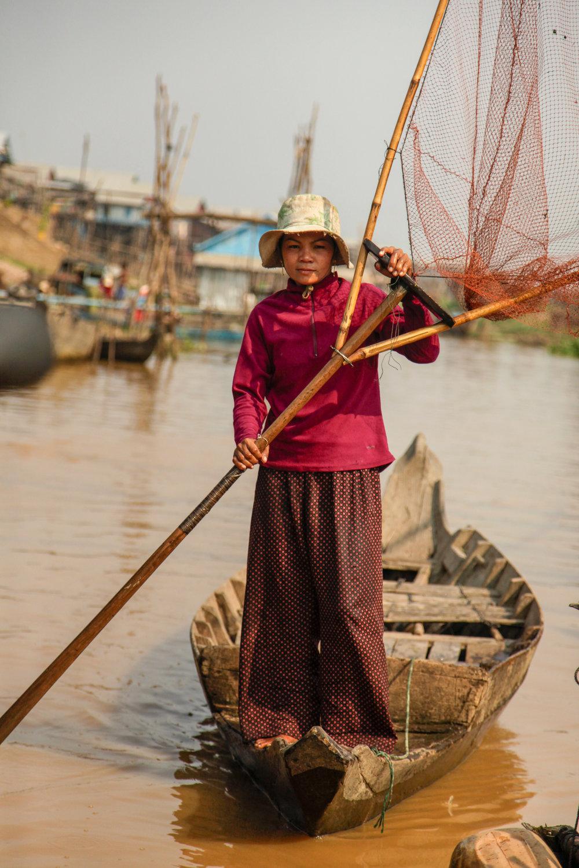 JOL005_Cambodia-2263.jpg