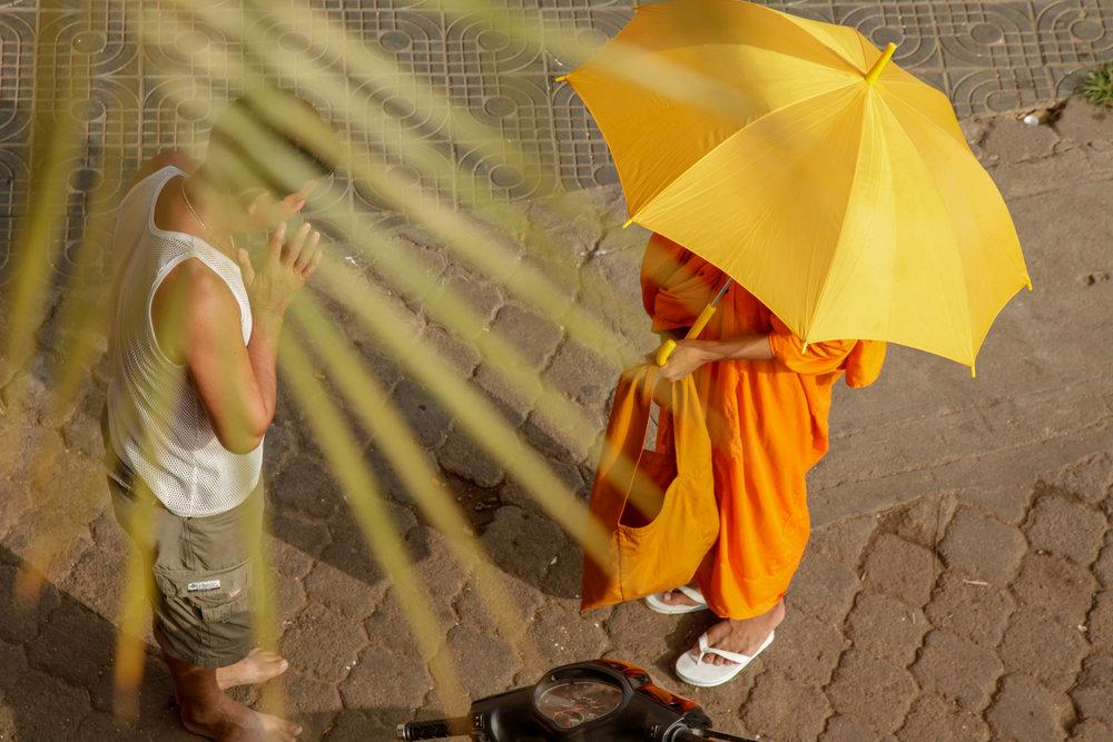 JOL005_Cambodia-2890.jpg