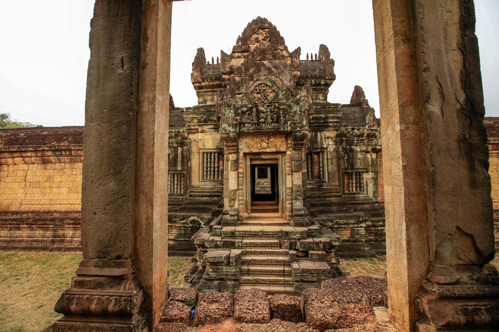 JOL005_Cambodia-2627.jpg