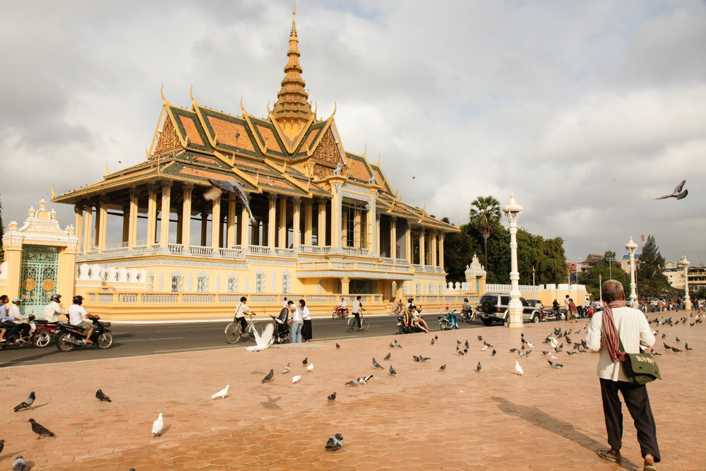 JOL005_Cambodia-3081.jpg