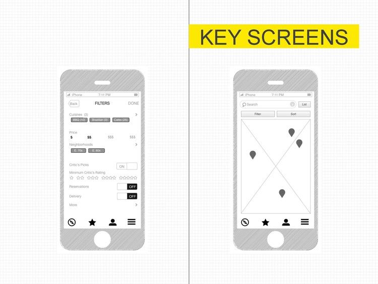 grubfinder+app+slides_Page_9.jpg