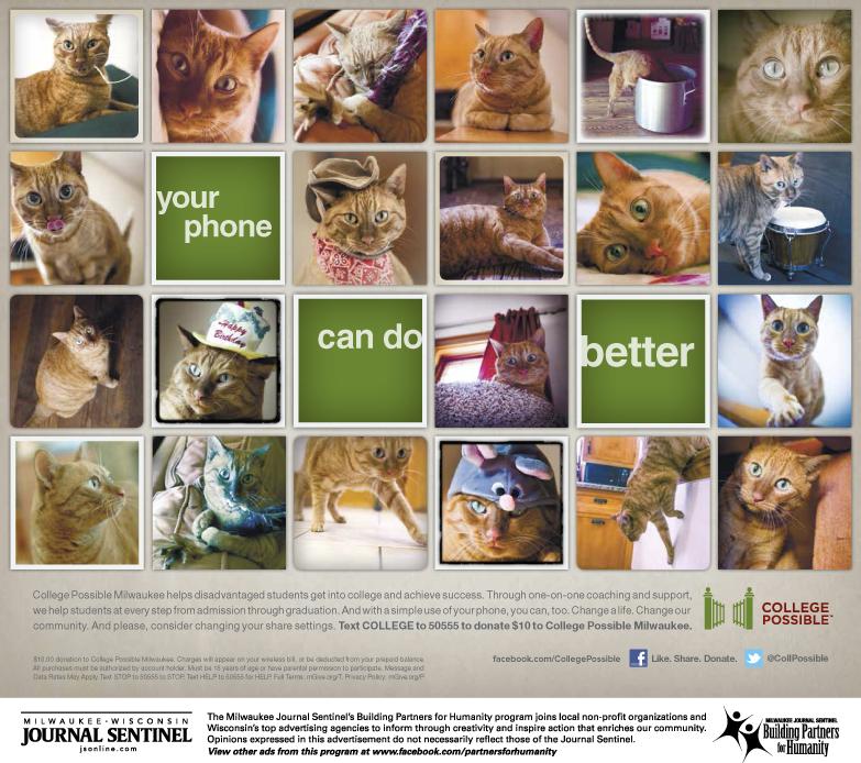 CP ad.jpg
