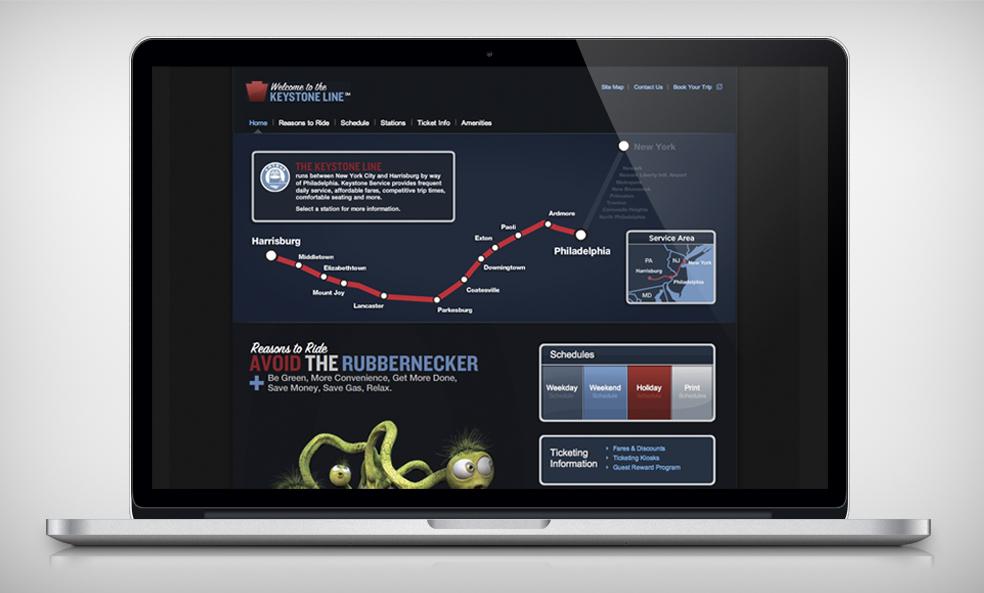 AMTRAK site.jpg