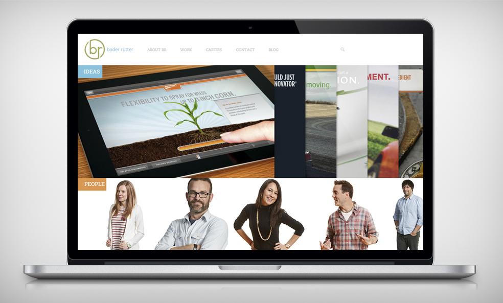 Bader Rutter homepage.jpg