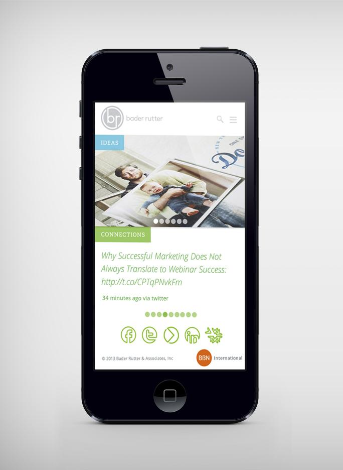 Bader Rutter mobile.jpg
