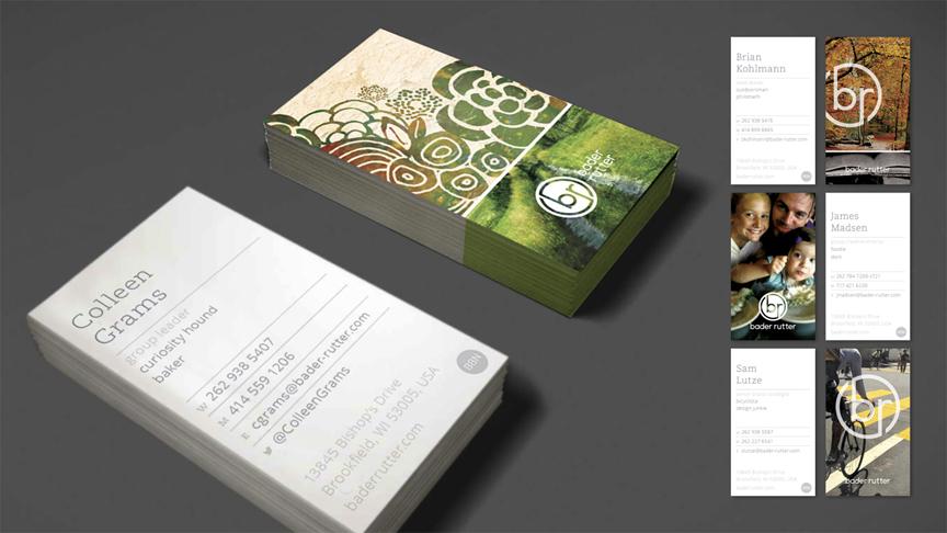 Bader Rutter business cards.jpg