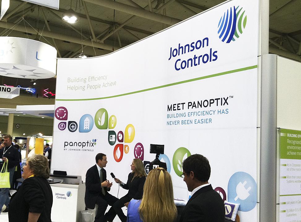 Johnson Controls booth.jpg