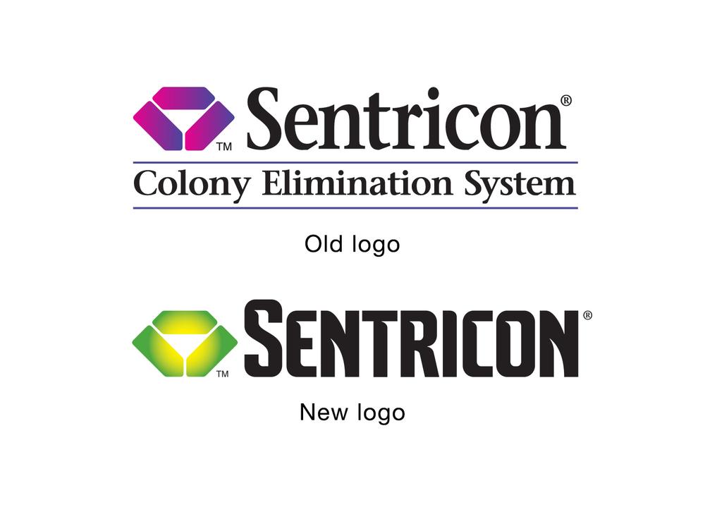 Sentricon logos.jpg