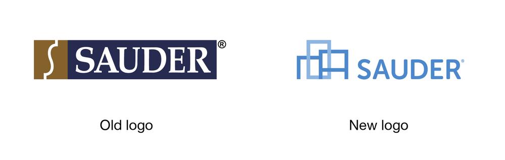 Sauder logos.jpg