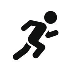 Runningman.jpg