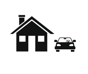 Homeandcar.jpg