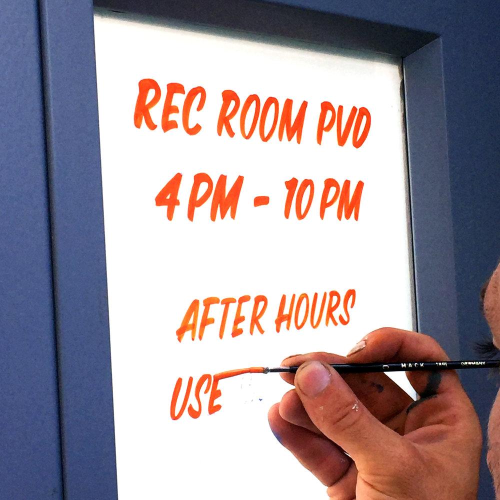 rec_room_edit4.jpg