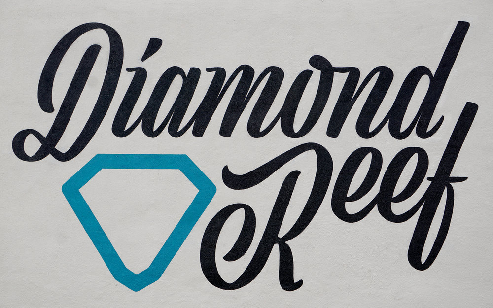 diamondreef_resized_07.jpg