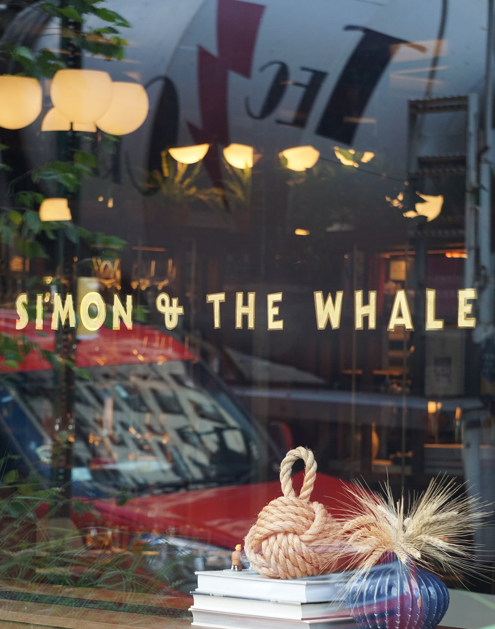 simonandthewhale_resized_03.jpg
