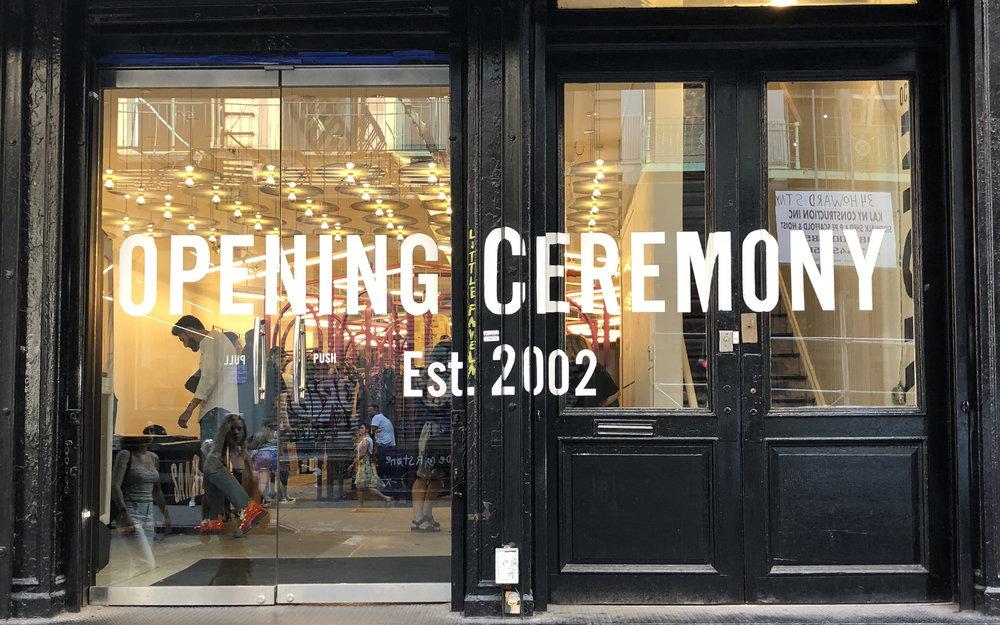 opening_ceremony_home.jpg