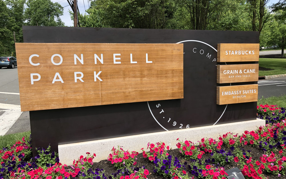 connellpark_resized_01.jpg