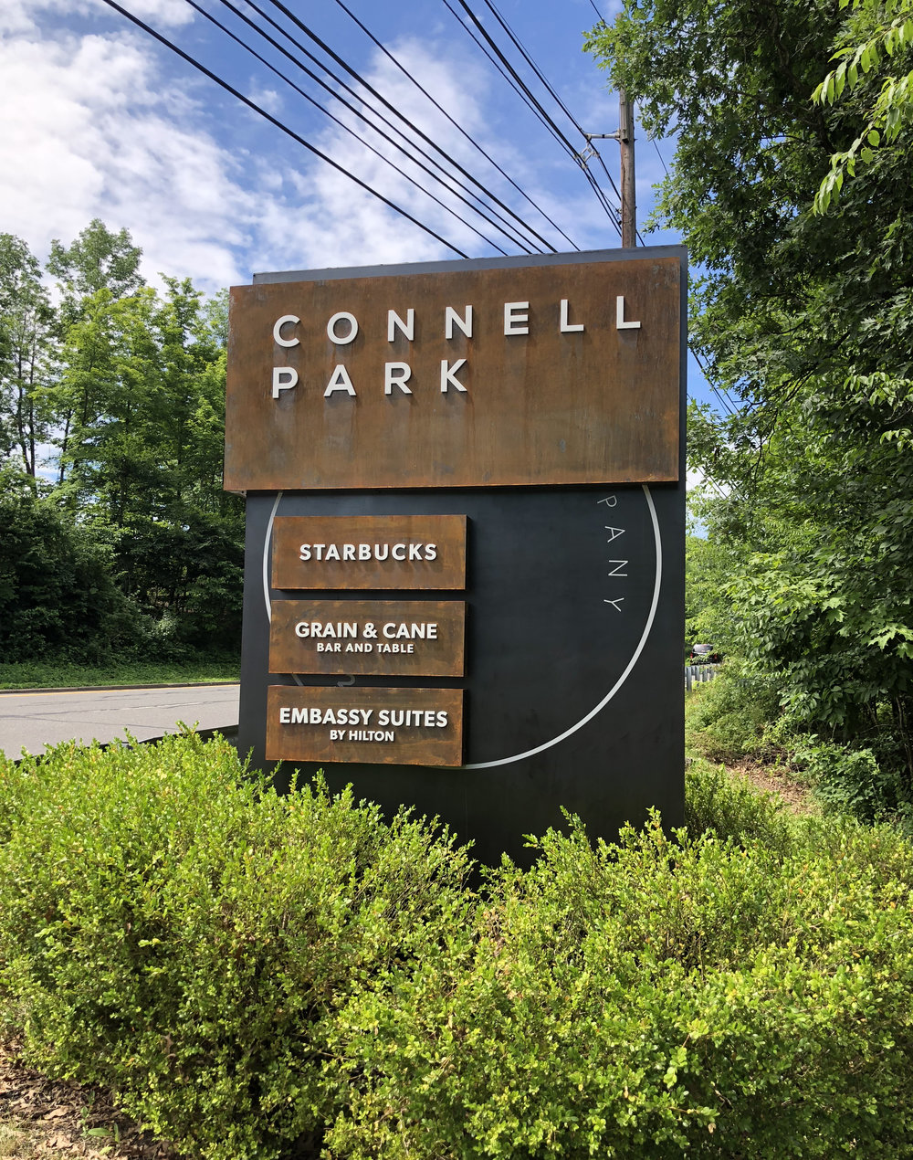 connellpark_resized_03.jpg