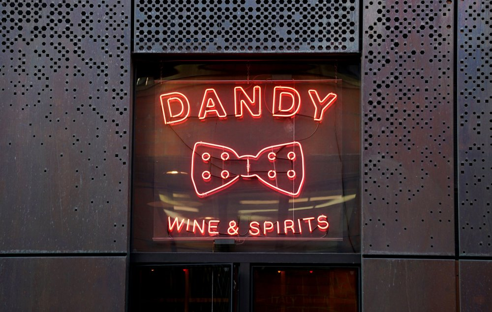 dandy_resized_05.jpg