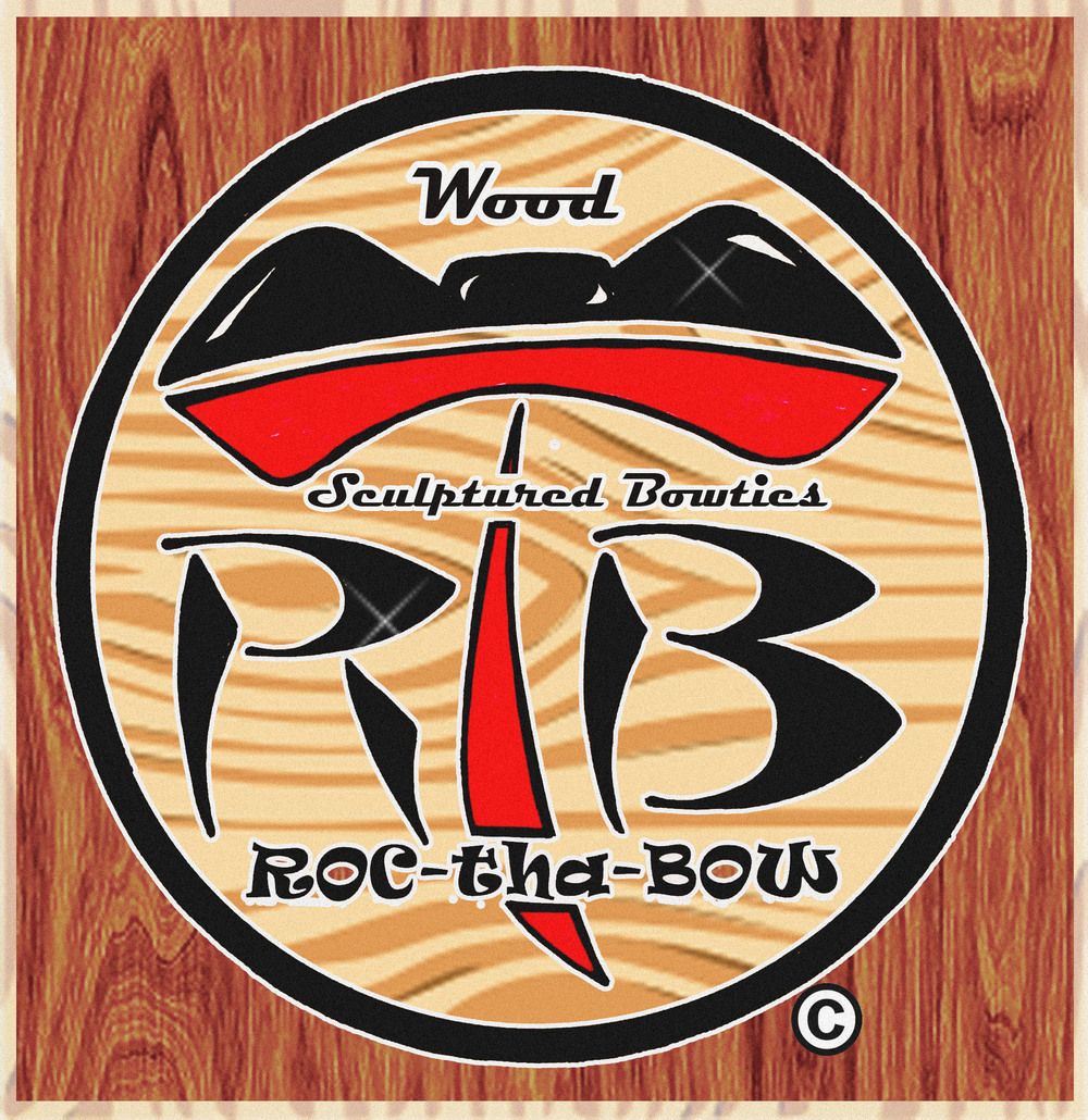 ROC THA BOW LOGO 3 COLOR.jpg