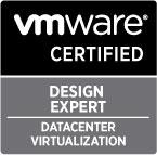 VMW-LGO-CERTIFIED-DATACENTER-DE_VIRT-K.jpg