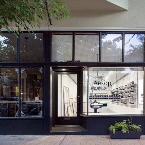 Aesop-store-by-John-Randolph-Portland-Oregon-04.jpg