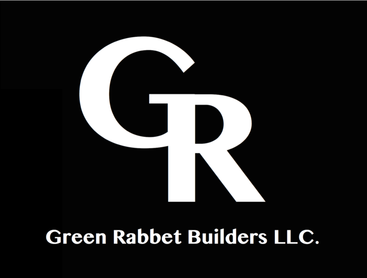 Green Rabbet Builders Design & Build Contractors