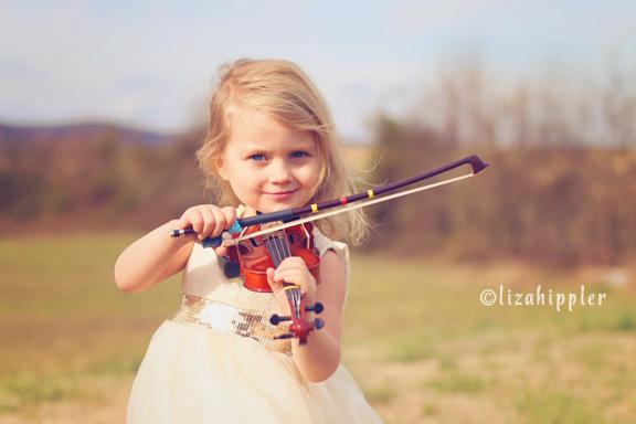 Bella-Violin-WEB.jpg