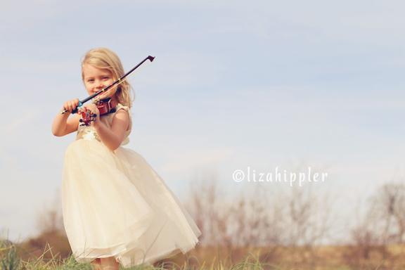 bella-violin2-WEB.jpg