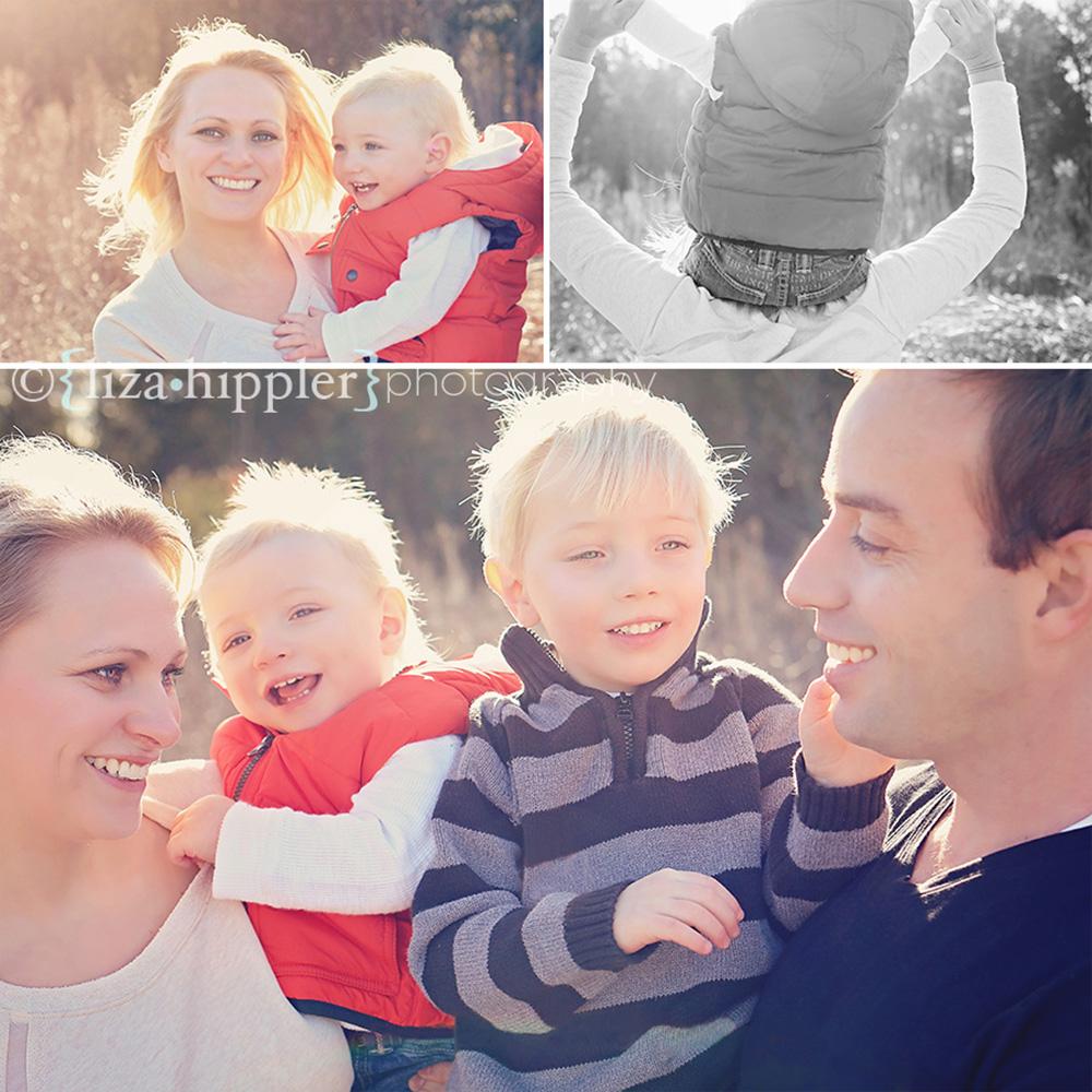hippler-camp-mom-family.jpg