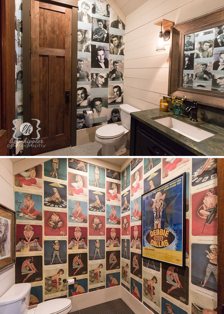hippler-gameroom-bathrooms.jpg