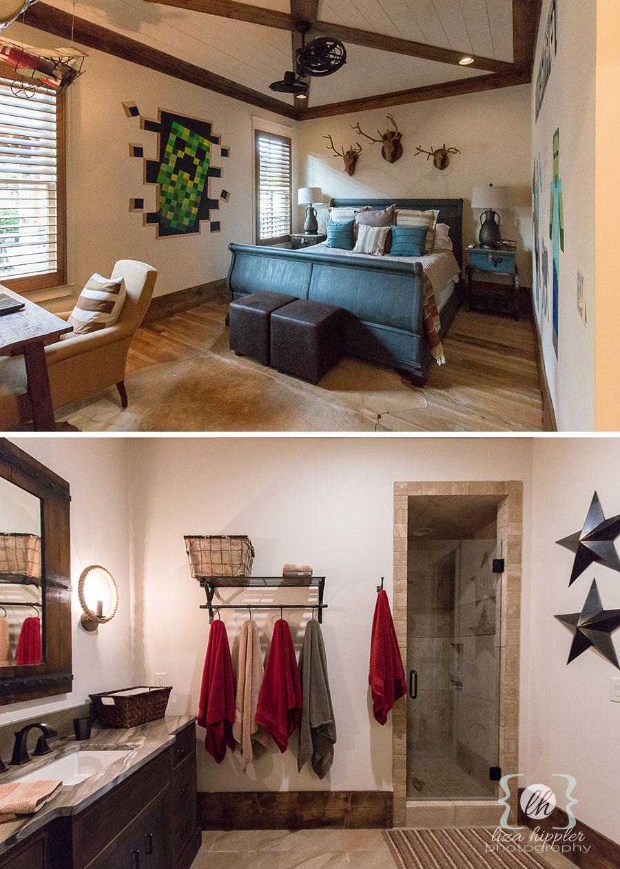 hippler-trace-bedroom2