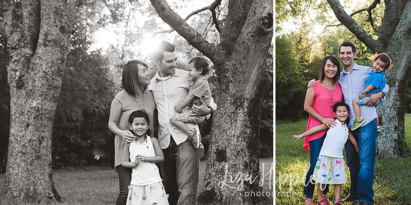 hippler-franklin-tn-family-photographer