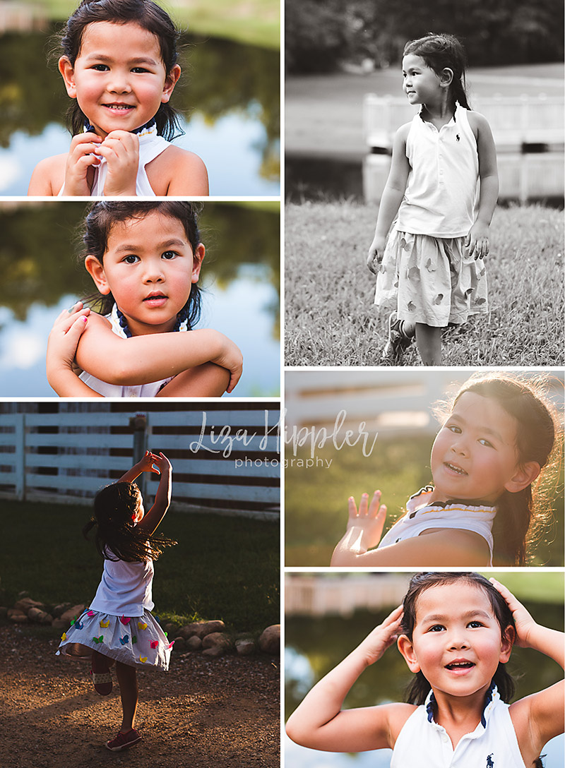 hippler-brentwood-tn-photographer