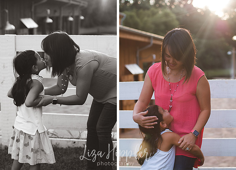hippler-best-franklin-tn-family-photographer