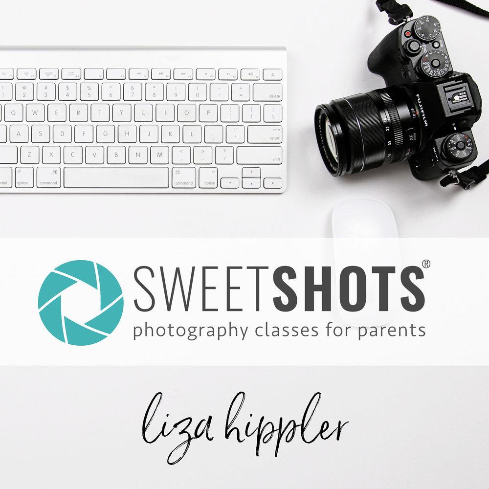 Beginner's Photography Classes