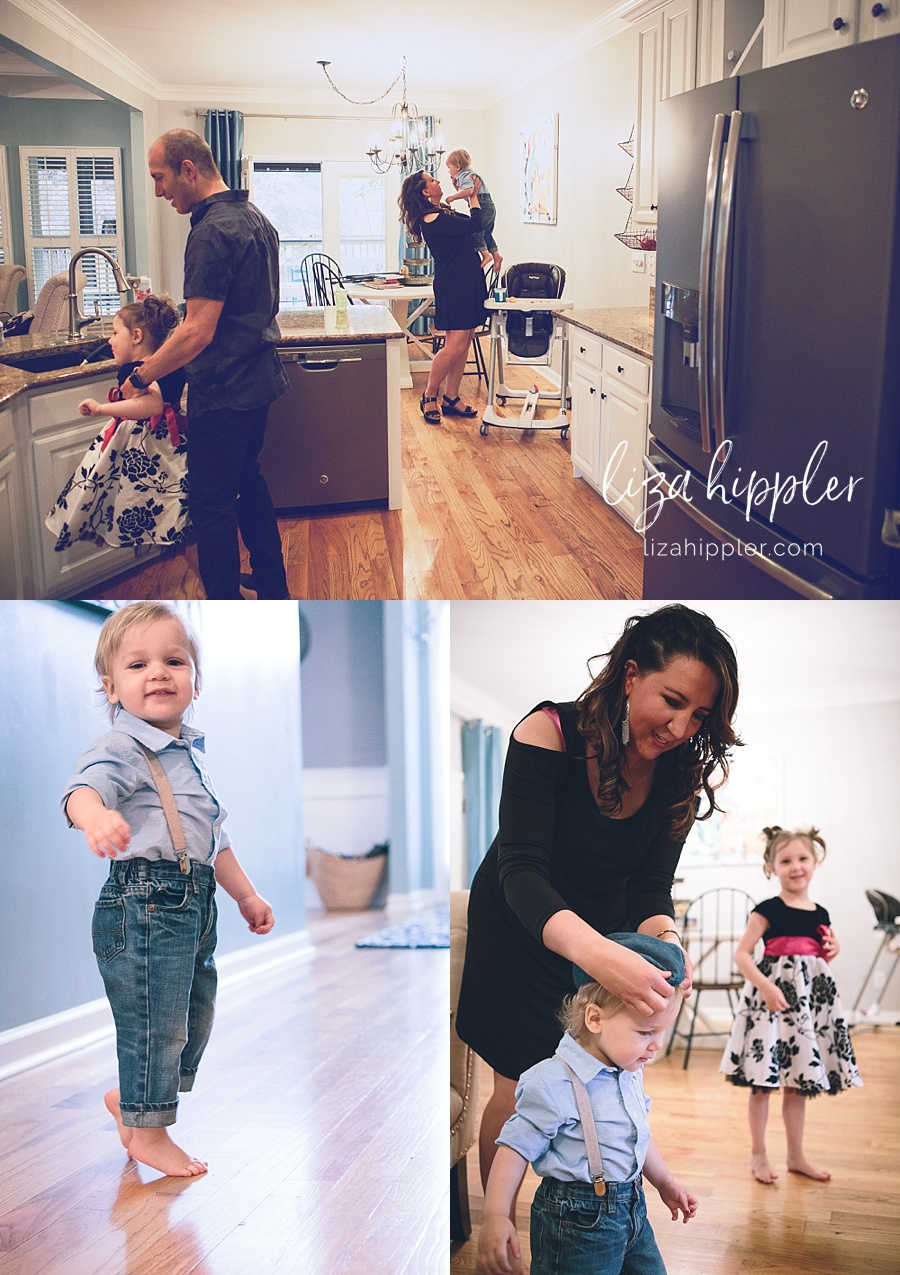 nashville-tn-lifestyle-family-photographer