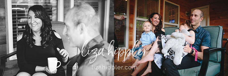 liza-hippler-franklin-tn-photographer