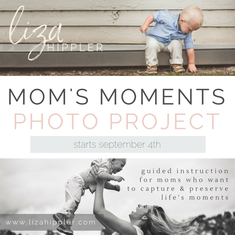 lhp-moms-moments-insta.png