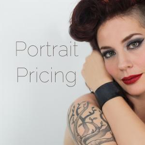 portrait-pricing.png