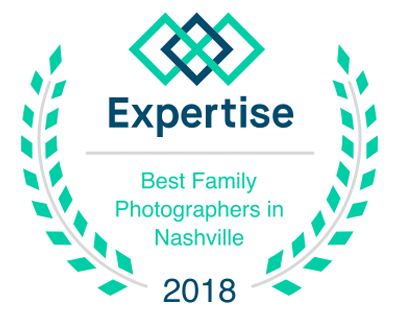 best family photographers nashville