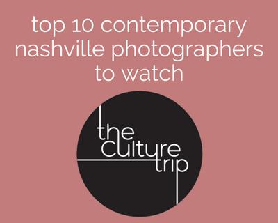 top portrait photographers nashville