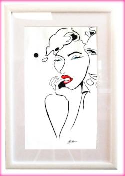 M Monroe.jpg