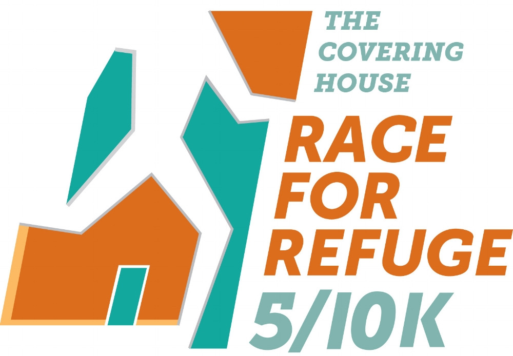 Race For Refuge