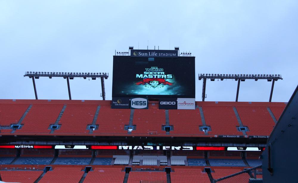 stadium tv.jpg