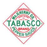tabasco.jpg