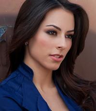 Carolina Rosario, Univision