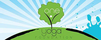 1-yoga-foundation-logo.jpg