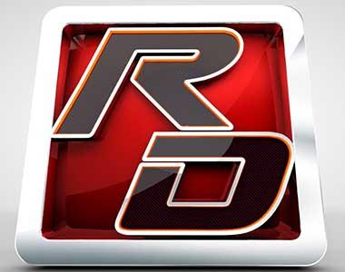 RD1.jpg